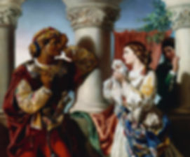 othello-and-desdemona-daniel-maclise.jpg