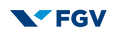 FGV-Logo-4.png