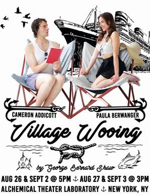 Village Wooing