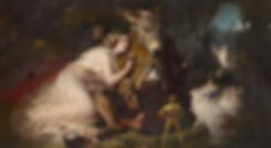 2048px-Edwin_Landseer_-_Scene_from_A_Mid