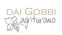AG_LOGO4_crop.jpg