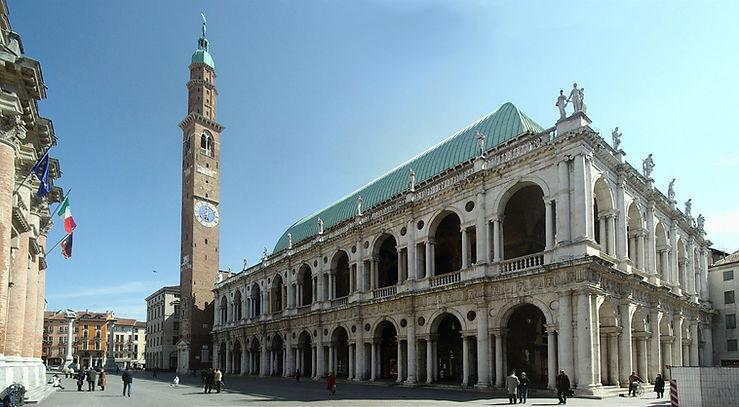 basilica-palladiana-e1461786192337.jpg