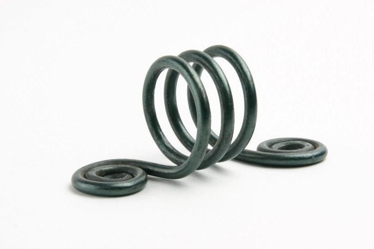 Napkin Holder Ring