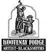 COOTENAY FORGE LOGO.png