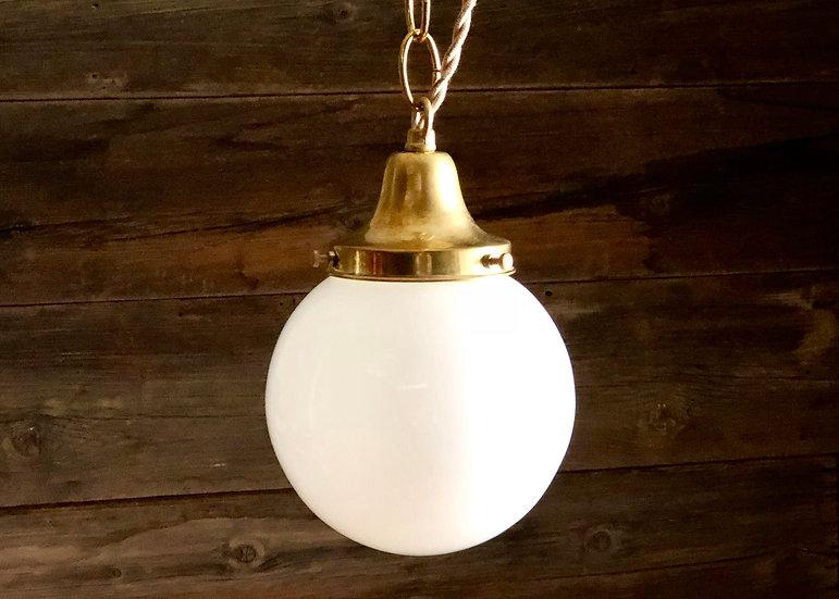 Ball 6 Lamp