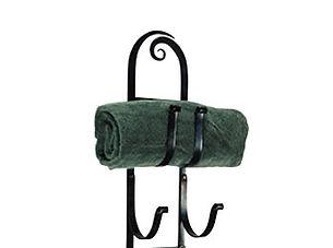 Towel Holder Wall -A.jpg