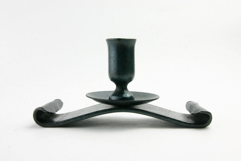 Candle Holder Simple Cup