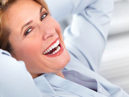 Why Choose Lithium Disilicate For Your Restorative Case?