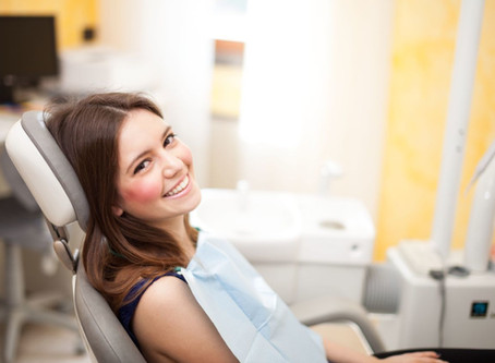 Help your patients manage their bruxism.