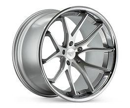 ferrada-wheels-fr2-silver-11_1.jpg