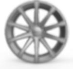 Revolve_Siliver_5.png