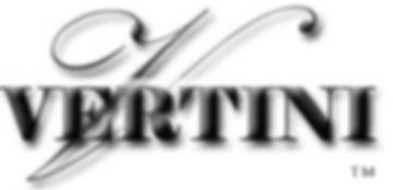 logo-vertini.jpg