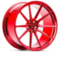 M-X2-HERO-C18-VOSSEN-RED-RIGHT.jpg