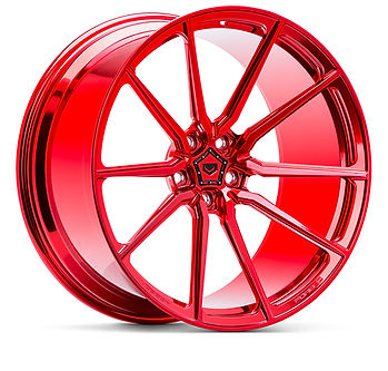 M-X2-HERO-C18-VOSSEN-RED-RIGHT.jpg