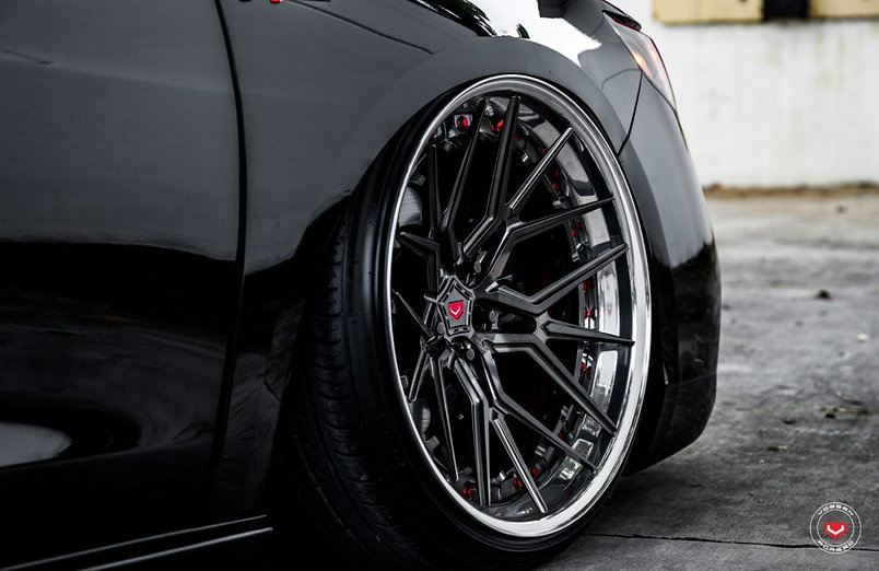 Acura-TLX-Vossen-Forged-M-X3-3-Piece-©-V