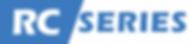 rc_series_logo-300x69.png