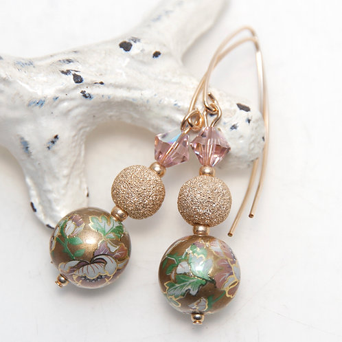 australian made jewellery