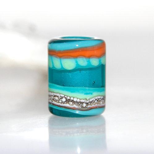 wholesale dread beads