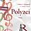 Thumbnail: Polyzei
