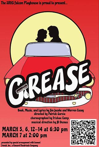 GreasePoster.jpg