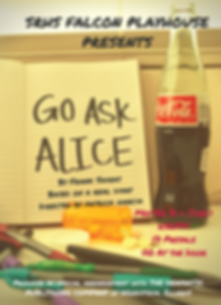 Go Ask Alice 16-17.png