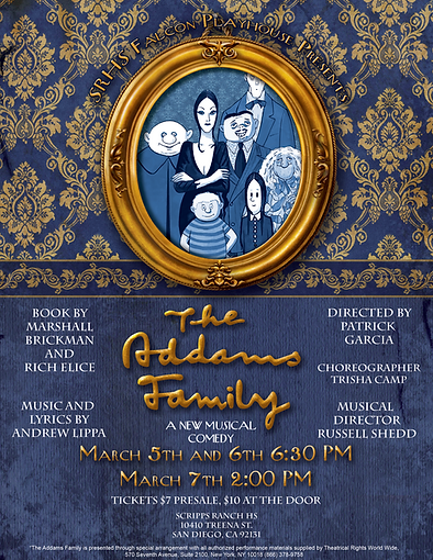 addams family poster14-15.png