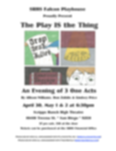 The Play Is The Thing13-14.png