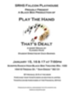Hand Thats Dealt Flyer13-14.png