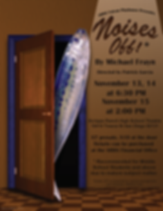 Noises off poster14-15.png