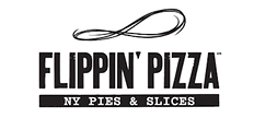 flippin%20pizza_edited.png