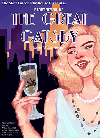Gatsby Poster (MERCH)[1882].jpg