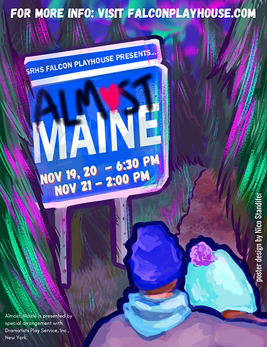 Almost, Maine  (3).png