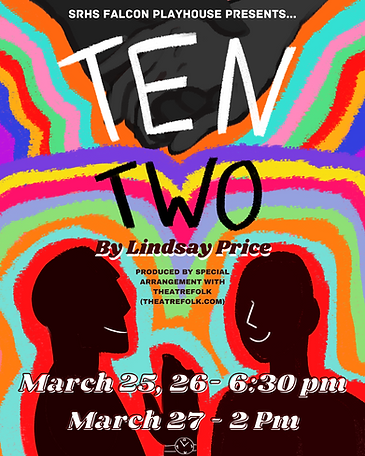 ten two poster (1).png
