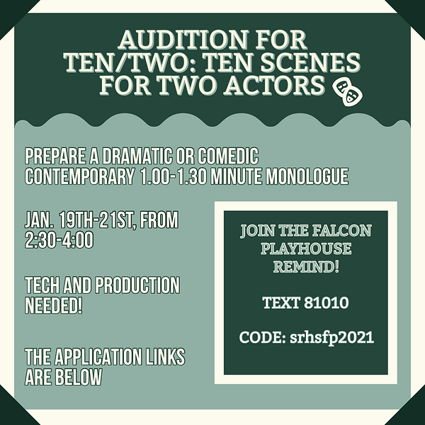 audition poster.png