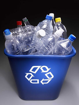 recycjpg-73061f18d9c9e90d1.jpg