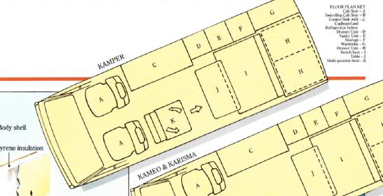 Kamper Floorplan.png