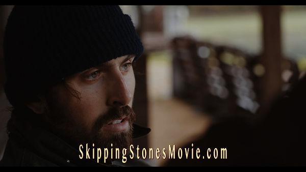 PromoNATE-SkippingStones_SJCreazzo-HD 1080p MOVs 01000907.jpg