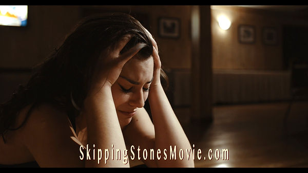 PromoGABBY-SkippingStones_SJCreazzo-HD 1080p MOVs 01002200.jpg