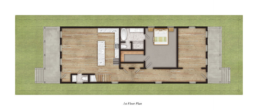 House B First Floor Plan Rendered.jpg