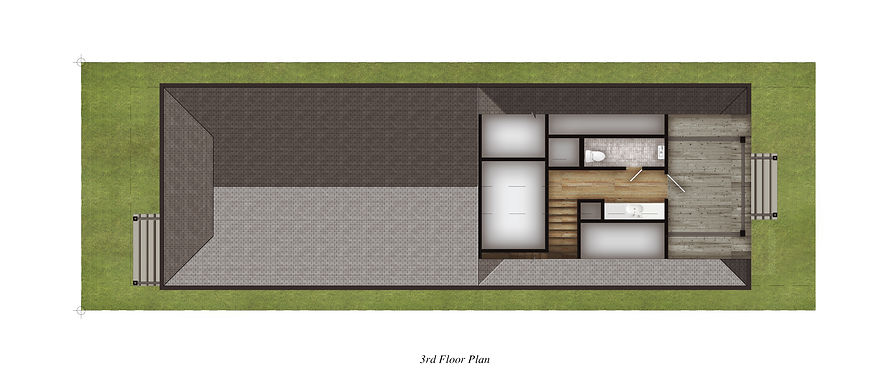 House C Third floor Plan Rendered.jpg