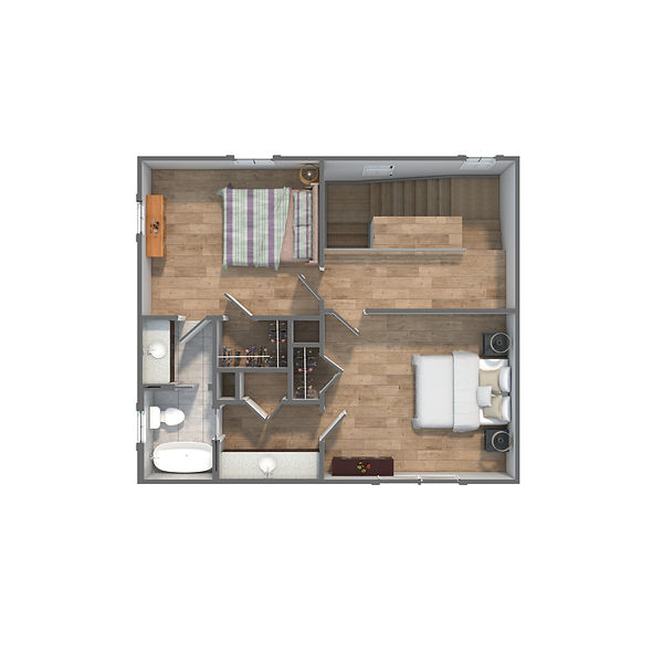 Floorplan - 256 - Second Floor.jpg