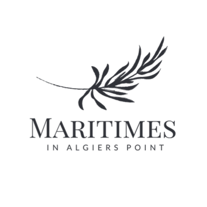 Copy of Maritimes in Algiers Point-3_edi