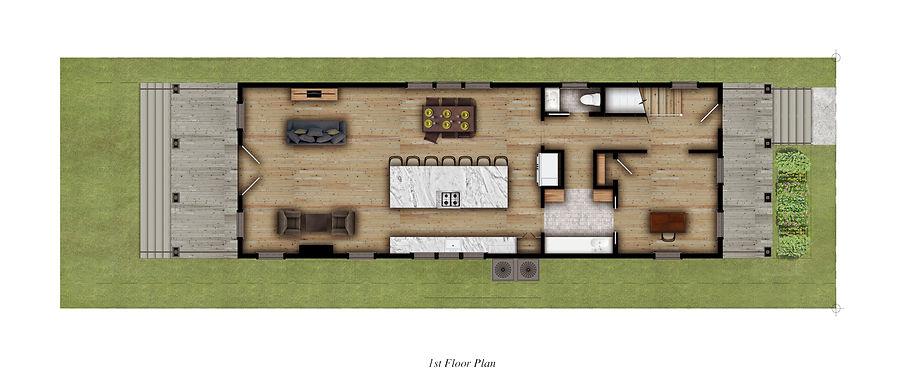 House F First Floor Plan Rendered.jpg