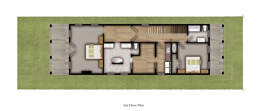 House F Second Floor Plan Rendered.jpg