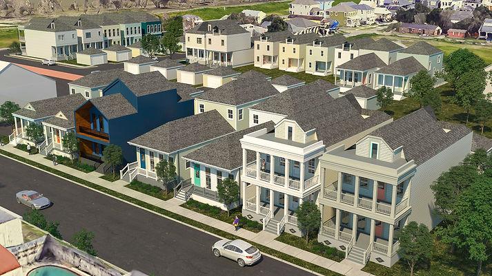 Aerial - Cam01 - view01_e.jpg