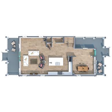 Floor plan - Plan C - First Floor.jpg