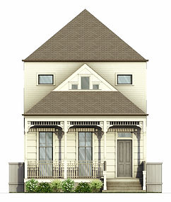 House D Elevation.jpg