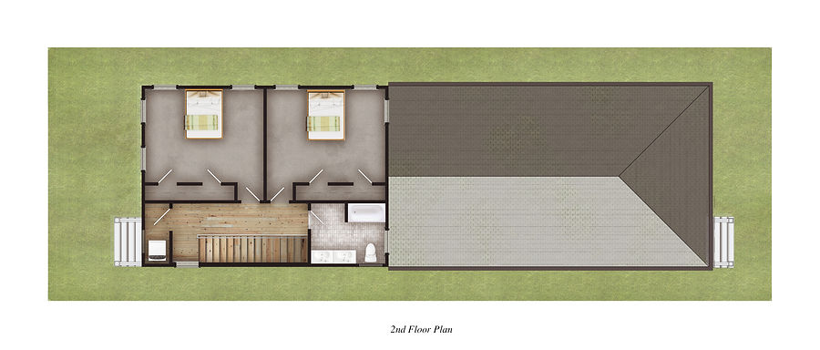 House B Second Floor Plan Rendered.jpg