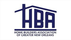 hba-logo_orig.jpg