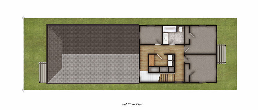 House C Second floor Plan Rendered.jpg